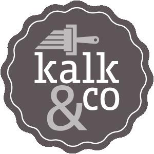 Kalk & Co KALKVERF EN BETONSTUC