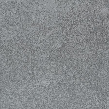 Betonlook verf of betonlook stuc. Voor de doe-het-zelver. Maak uw eigen beton look muur. De kleur van deze betonlook verf of stuc is Dauw. Kalk & Co verkoopt deze hoogwaardige kwaliteits betonlook stuc of verf rechtstreeks aan particulieren. Bestel in onze webshop.