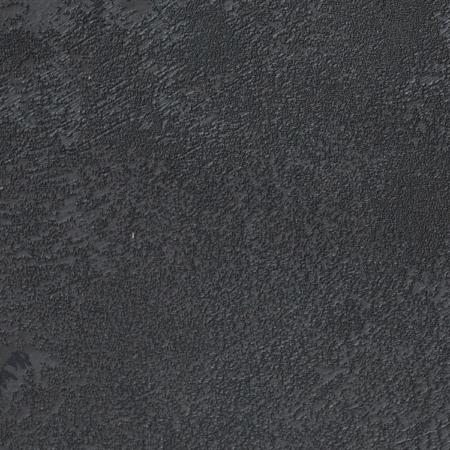 Betonlook verf of betonlook stuc. Voor de doe-het-zelver. Maak uw eigen beton look muur. De kleur van deze betonlook verf of stuc is Grafiet. Kalk & Co verkoopt deze hoogwaardige kwaliteits betonlook stuc of verf rechtstreeks aan particulieren. Bestel in onze webshop.