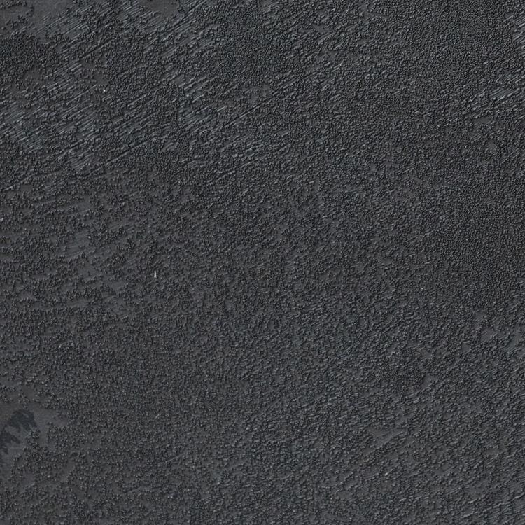 Betonlook stuc of betonlook verf kleur grafiet van kalk co for Betonlook verf