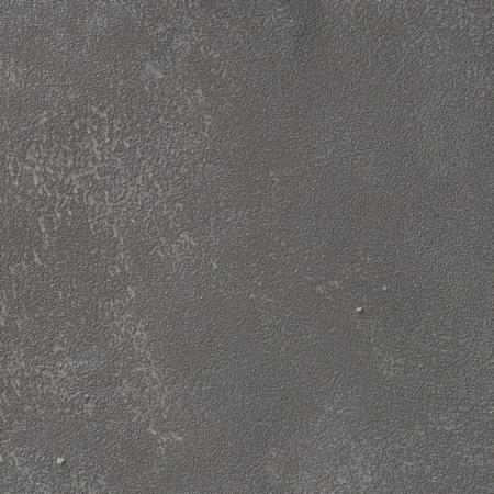 Betonlook verf of betonlook stuc. Voor de doe-het-zelver. Maak uw eigen beton look muur. De kleur van deze betonlook verf of stuc is Schors. Kalk & Co verkoopt deze hoogwaardige kwaliteits betonlook stuc of verf rechtstreeks aan particulieren. Bestel in onze webshop.