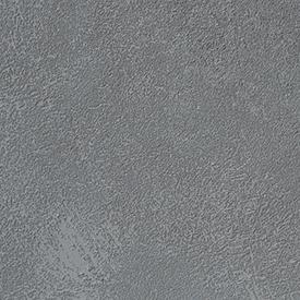 Kalk co kalkverf krijtverf betonstuc betonlook verf for Betonstuc zelf aanbrengen