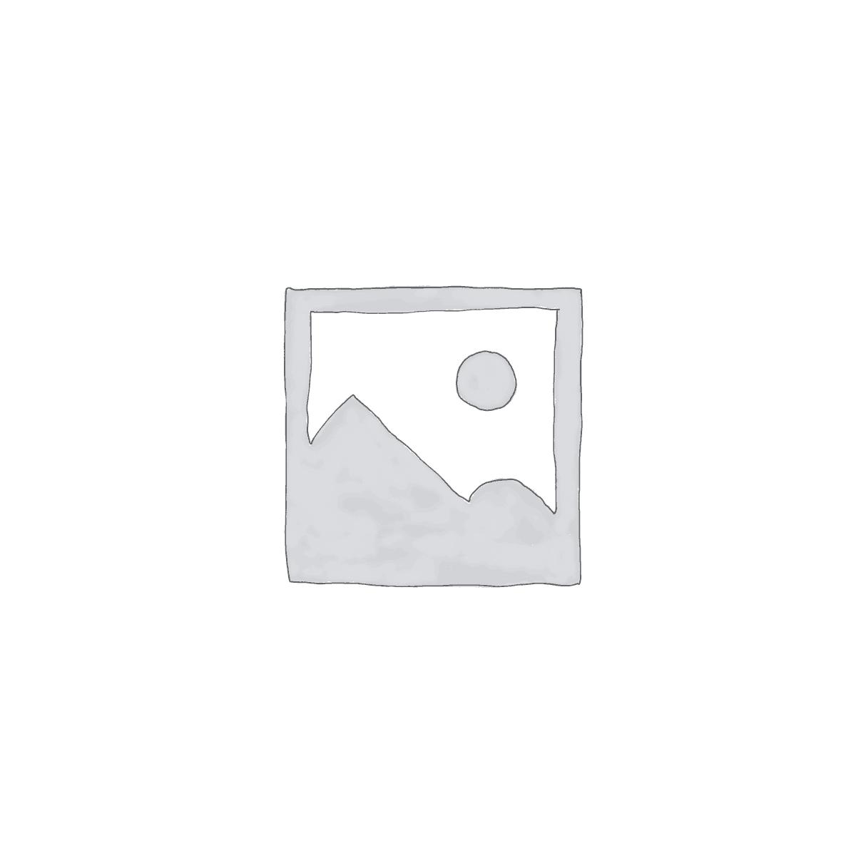 Stucco d Or Concreto